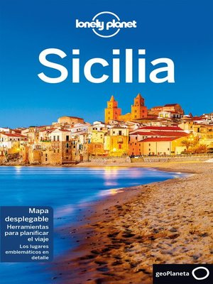 cover image of Sicilia 5
