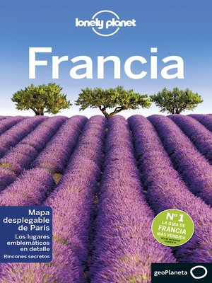 cover image of Francia 8