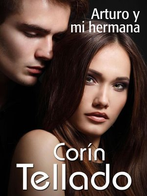 cover image of Arturo y mi hermana