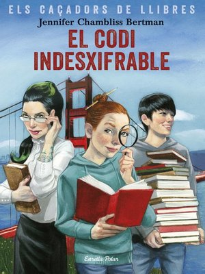 cover image of El codi indesxifrable