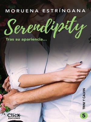cover image of Tras tu apariencia...