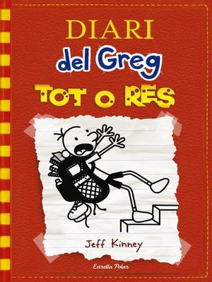 cover image of Tot o res