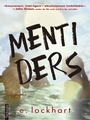 cover image of Mentiders