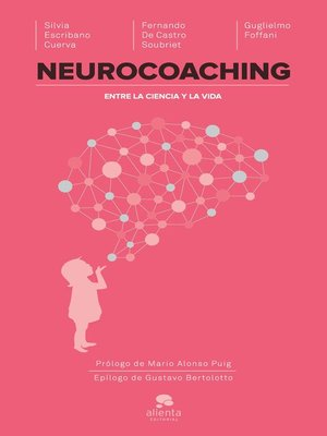 cover image of Neurocoaching