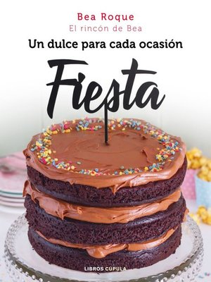 cover image of Fiesta