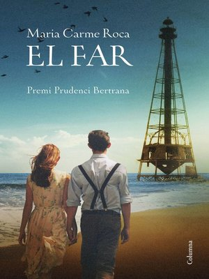 cover image of El far