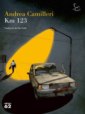 cover image of Km 123