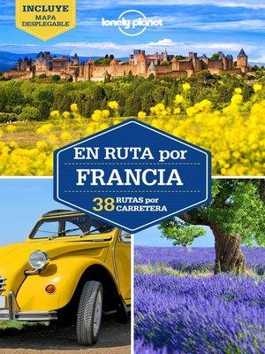 cover image of En ruta por Francia 2