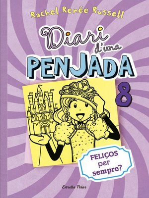 cover image of Feliços per sempre?