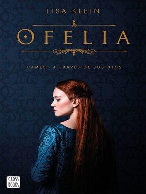 cover image of Ofelia
