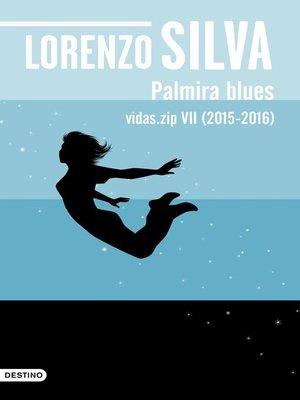 cover image of Palmira blues