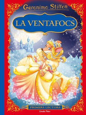 cover image of La Ventafocs