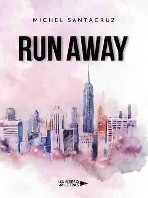 cover image of Run Away