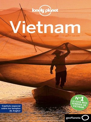 cover image of Vietnam 6
