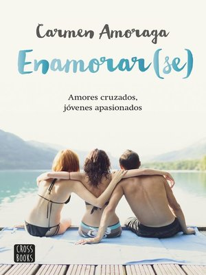 cover image of Enamorar(se)