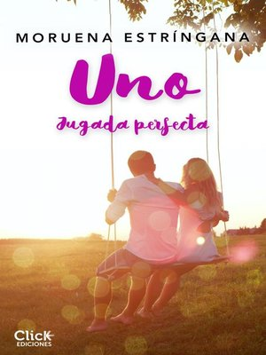 cover image of Uno