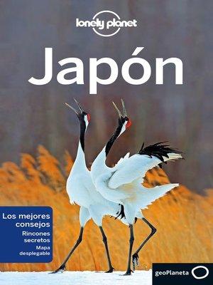 cover image of Japón 7
