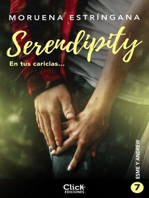 cover image of En tus caricias