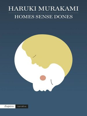 cover image of Homes sense dones