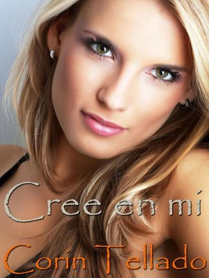 cover image of Cree en mí