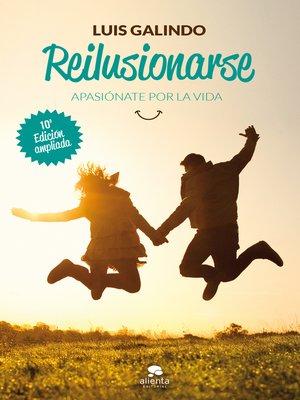 cover image of Reilusionarse