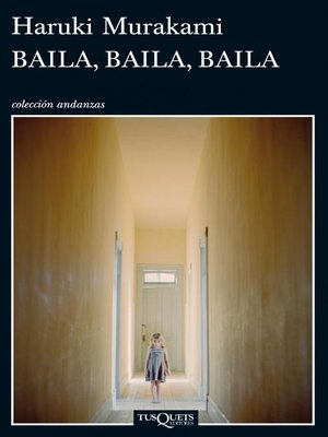 cover image of Baila, baila, baila