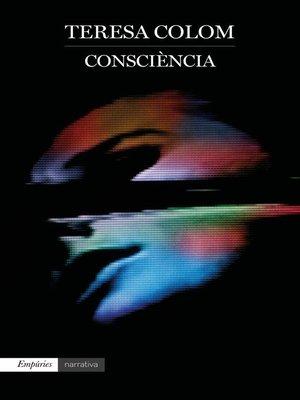 cover image of Consciència
