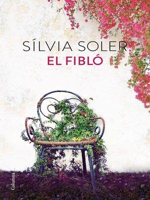 cover image of El fibló