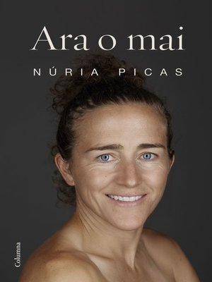 cover image of Ara o mai