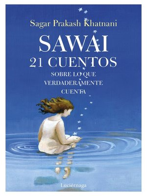 cover image of Sawai