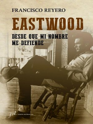 cover image of Eastwood