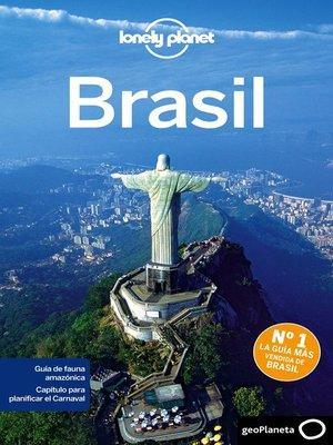 cover image of Brasil 5