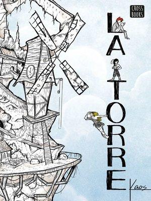 cover image of La torre