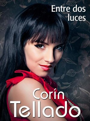 cover image of Entre dos luces