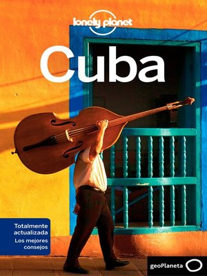 cover image of Cuba 7