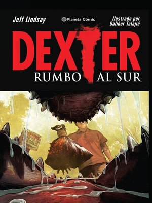 cover image of Dexter nº 02/02
