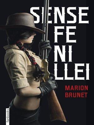 cover image of Sense fe ni llei