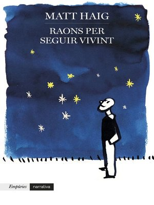 cover image of Raons per seguir vivint