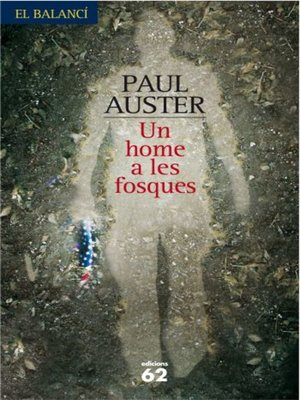 cover image of Un home a les fosques