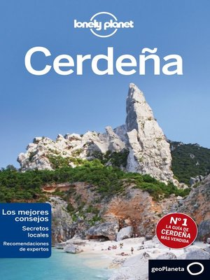 cover image of Cerdeña 2