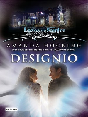 cover image of Designio