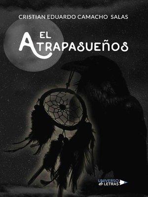 cover image of El atrapasueños