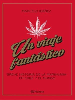 cover image of Un viaje fantástico