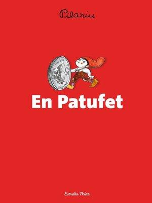 cover image of En Patufet