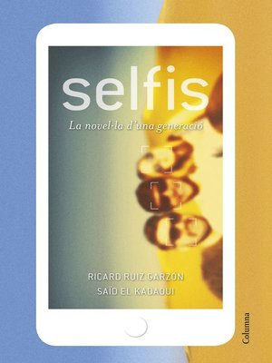cover image of Selfis
