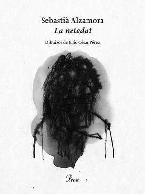 cover image of La netedat