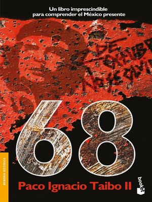cover image of 68