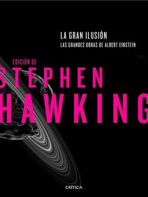 cover image of La gran ilusión