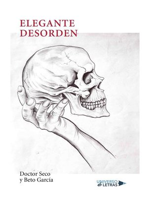 cover image of Elegante Desorden