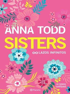 cover image of Sisters (Edición mexicana)